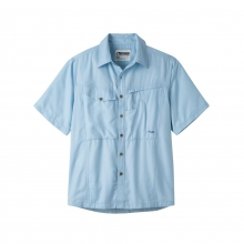 Trail Creek Short Sleeve Shirt by Mountain Khakis in Knoxville Tn