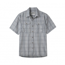 Equatorial Short Sleeve Shirt by Mountain Khakis in Tuscaloosa Al
