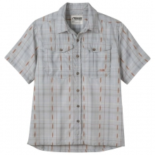 Men's Equatorial Short Sleeve Shirt by Mountain Khakis in Rogers Ar