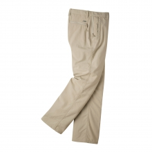Men's Granite Creek Pant by Mountain Khakis in Loveland Co