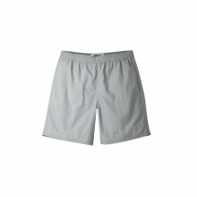 Men's Latitude Short by Mountain Khakis in Oxford Ms