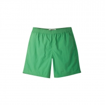 Men's Latitude Short by Mountain Khakis in Knoxville TN