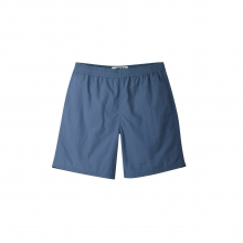 Men's Latitude Short by Mountain Khakis in Covington La