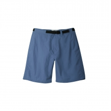 Men's Latitude Belted Short by Mountain Khakis in New Orleans La