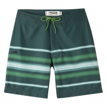Men's SurfSUP Board Short Relaxed Fit