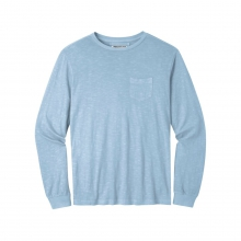 Indie Go Long Sleeve Shirt by Mountain Khakis