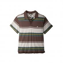 Men's Sunset Polo Shirt by Mountain Khakis in Fairbanks Ak