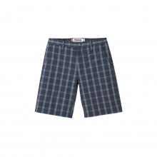 Men's Mulligan Short Relaxed Fit by Mountain Khakis in Grand Rapids Mi