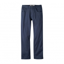 Commuter Pant Slim Fit by Mountain Khakis in Oxford Ms