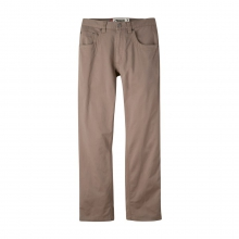 Men's Commuter Pant Slim Fit by Mountain Khakis in Athens Ga