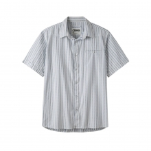 Men's El Camino Short Sleeve by Mountain Khakis