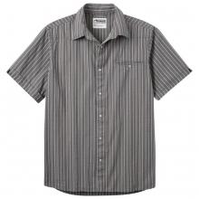 Men's El Camino Short Sleeve Shirt by Mountain Khakis in Oro Valley AZ