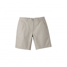 Men's Original Mountain Short by Mountain Khakis in Loveland Co