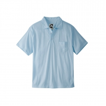 Men's Patio Polo Shirt by Mountain Khakis in Asheville Nc