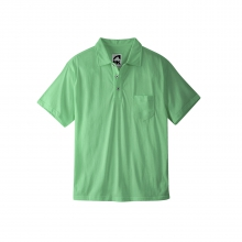 Men's Patio Polo Shirt by Mountain Khakis in Birmingham Al