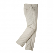 Men's Poplin Pant by Mountain Khakis in Oxford Ms