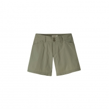 Women's Equatorial Short