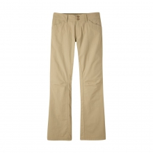 Women's Equatorial Pant by Mountain Khakis