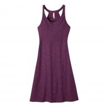 Women's Contour Dress by Mountain Khakis