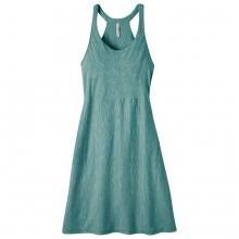 Women's Contour Dress by Mountain Khakis in Boulder Co