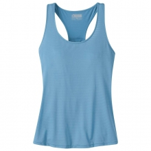 Women's Traverse Tank by Mountain Khakis