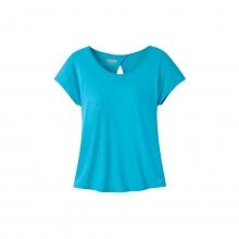 Women's Traverse Short Sleeve Shirt in Fort Worth, TX