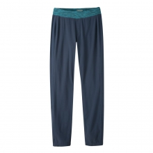 Women's Traverse Pant by Mountain Khakis in Oxford Ms