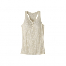 Women's Burnout Tank by Mountain Khakis in Sylva Nc