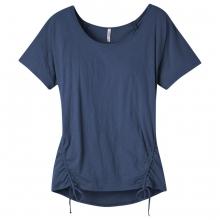 Solitude Short Sleeve Shirt by Mountain Khakis
