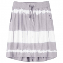 Women's Solitude Skirt Relaxed Fit
