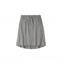 Women's Solitude Skirt by Mountain Khakis