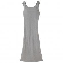 Solitude Maxi Dress by Mountain Khakis