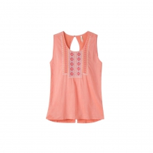 Women's Sunnyside Tank by Mountain Khakis