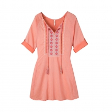Sunnyside Tunic Shirt by Mountain Khakis in Bowling Green Ky