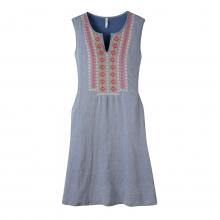 Sunnyside Dress by Mountain Khakis
