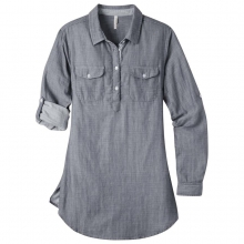 Women's Two Ocean Tunic Shirt