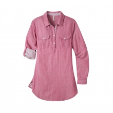 Women's Two Ocean Tunic Shirt in Birmingham, AL