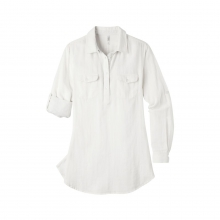 Two Ocean Tunic Shirt by Mountain Khakis