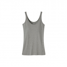 Women's Anytime Tank by Mountain Khakis