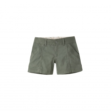 Women's Camber 104 Short by Mountain Khakis in Knoxville TN