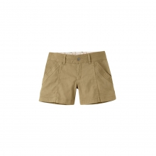 Women's Camber 104 Short by Mountain Khakis
