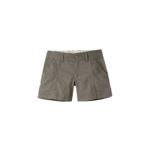 Women's Camber 104 Short by Mountain Khakis in Colorado Springs CO