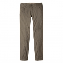 Camber 104 Hybrid Skinny Pant Slim Fit by Mountain Khakis