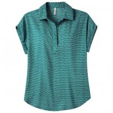 Women's Emma Shirt