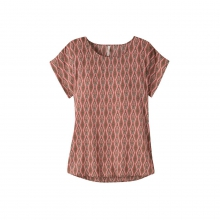 Emma Shirt by Mountain Khakis