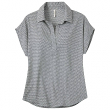 Women's Emma Shirt by Mountain Khakis in Marietta Ga
