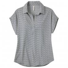 Women's Emma Shirt by Mountain Khakis in Jonesboro Ar