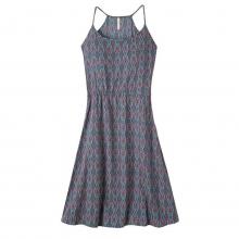 Emma Dress by Mountain Khakis