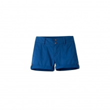 Sadie Chino Short Classic Fit by Mountain Khakis