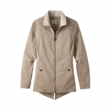 Women's Sadie Jacket by Mountain Khakis